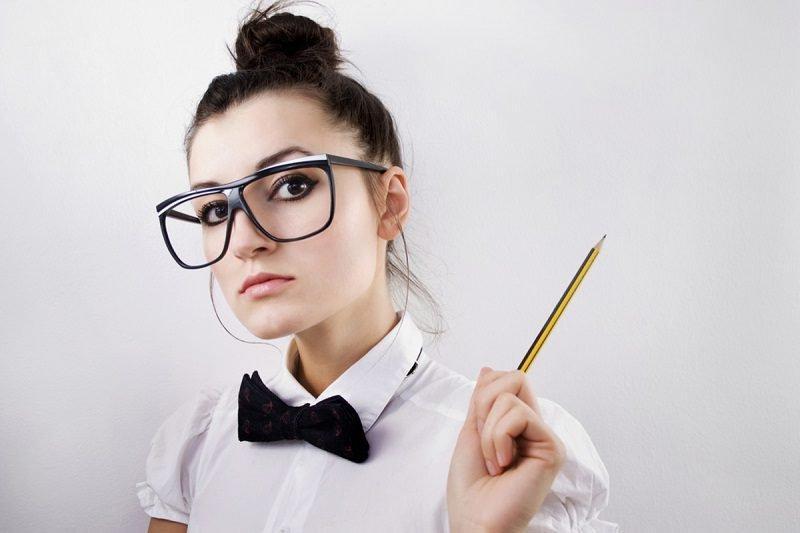 Если хотите, чтобы ребенок вырос гением, дайте ему одно из имен, обладатели которых считаются самыми умными в мире