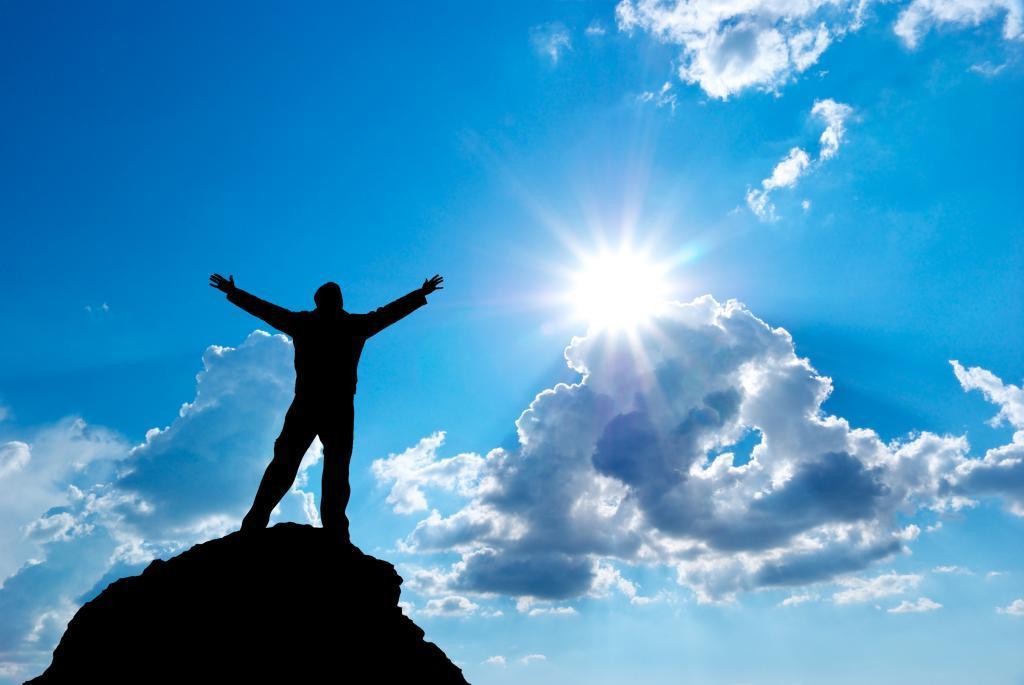 Чтобы прожить счастливую жизнь: 8 привычек, от которых нужно отказаться до 35 лет
