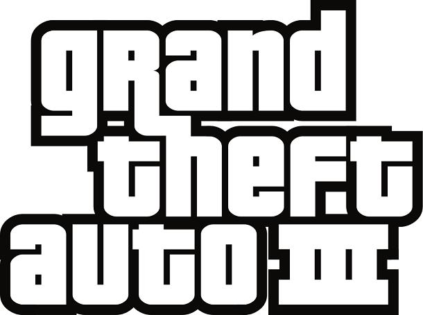 25 лучших видеоигр, которые изменили всё