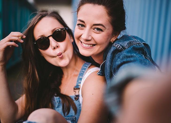 Можно разбегаться. Что спасет угасающую дружбу: советы психологов