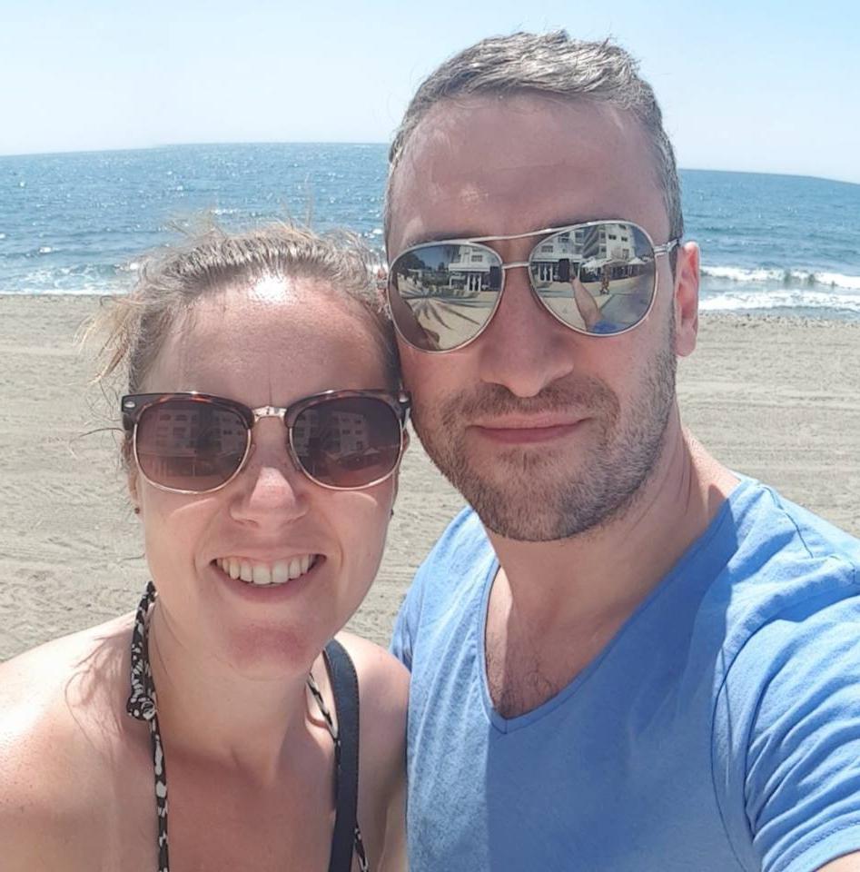 Заботливый муж взял кредит на 17 000 $ и потратил их на пластические операции жены, чтобы она почувствовала себя привлекательной