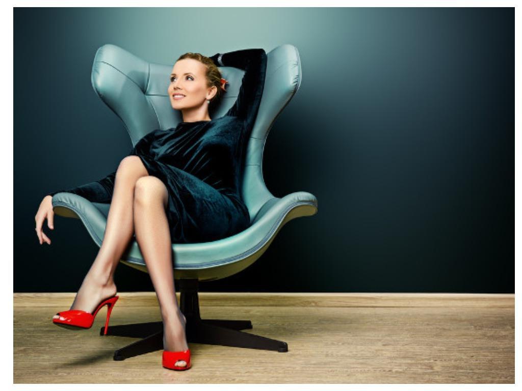 Почему большинство женщин в 30 лет выглядят намного лучше, чем в 20: 9 причин