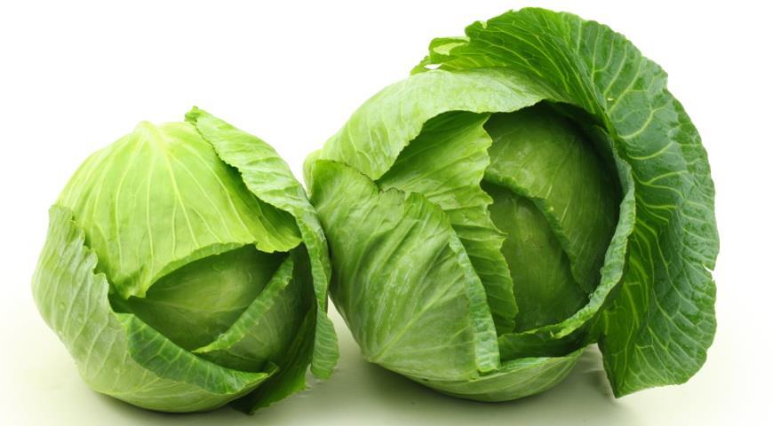 3 новых вкуснейших салата из самой обычной капусты. Витаминный заряд для стройности и красоты