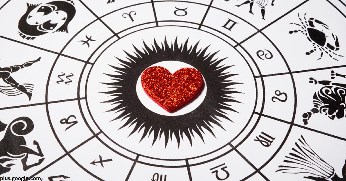 Вот почему вы боитесь любви, если верить вашему знаку Зодиака