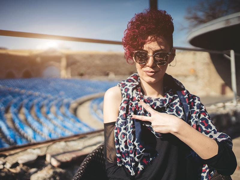 Какие жесты не стоит использовать во время путешествий: гид для начинающих туристов