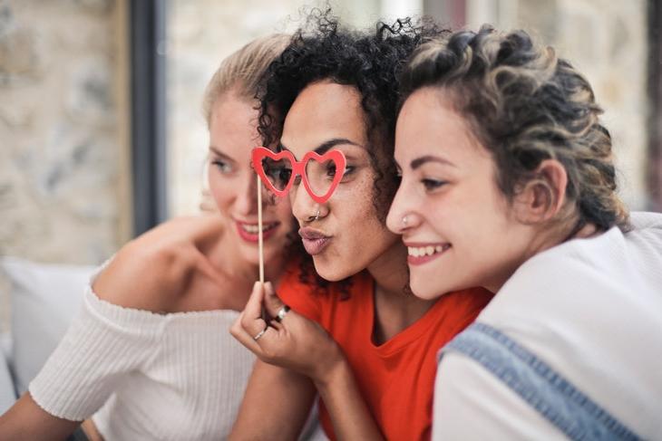 6 верных признаков того, что вы являетесь высокоморальным человеком