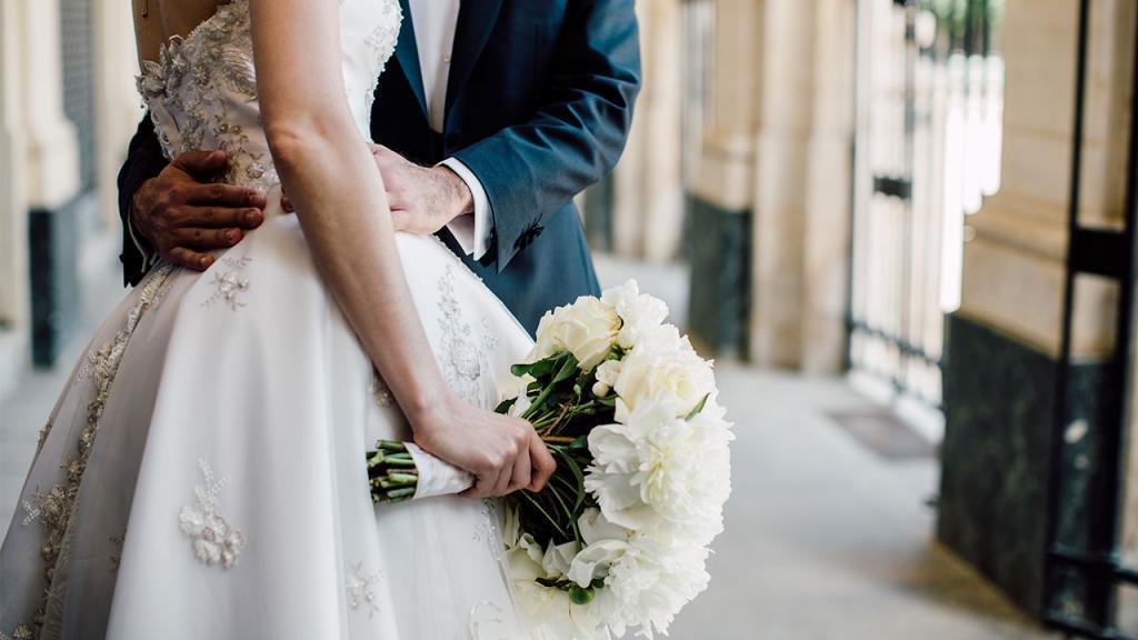 Негласные правила свадьбы: какие вопросы не стоит задавать жениху или невесте незадолго до церемонии