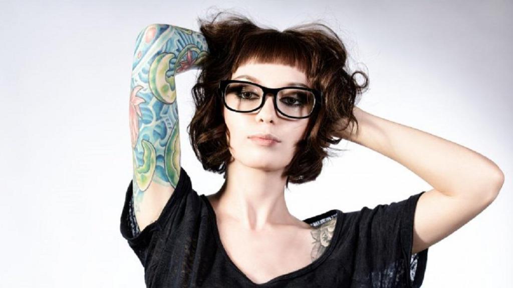 Веские причины, которые говорят в пользу того, что не следует делать татуировки
