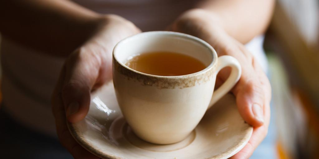 Похудение, хороший обмен веществ и другие причины пить чай каждый день. Преимущества и польза разных видов