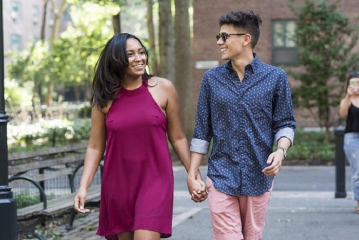 Долгожданный союз: 7 целей, которые вам нужно обсудить с партнером