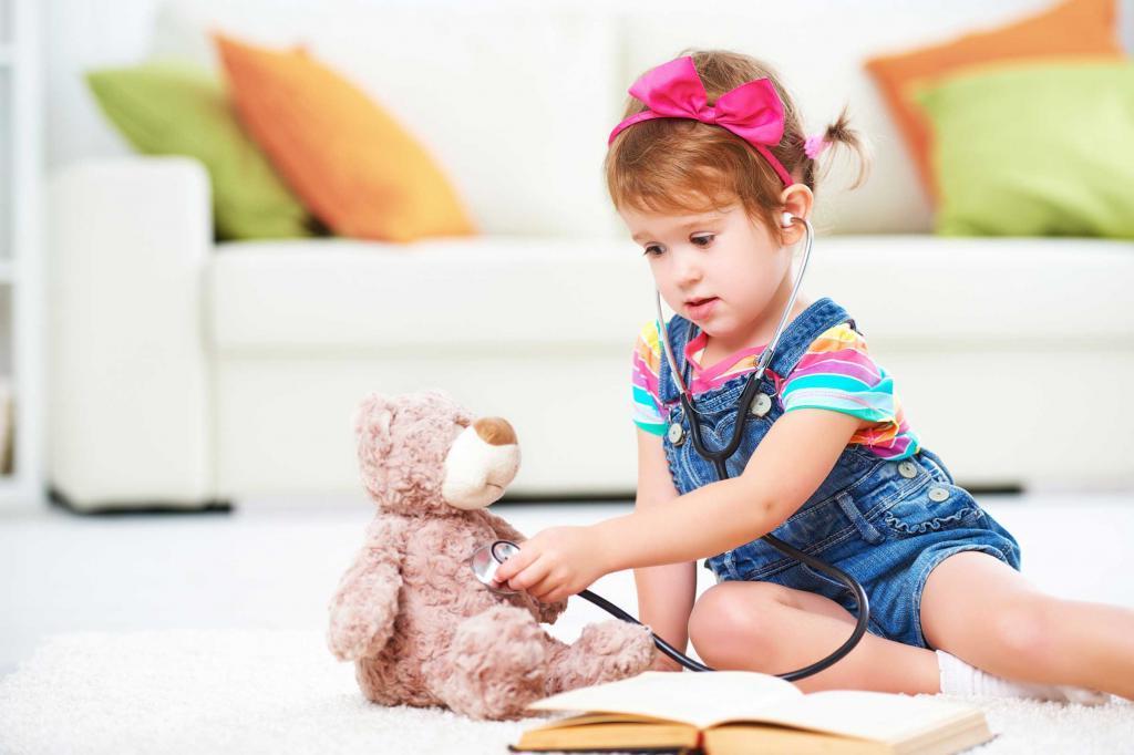 Советы психолога: ребенок не хочет играть без родителей, как справляться с такой ситуацией