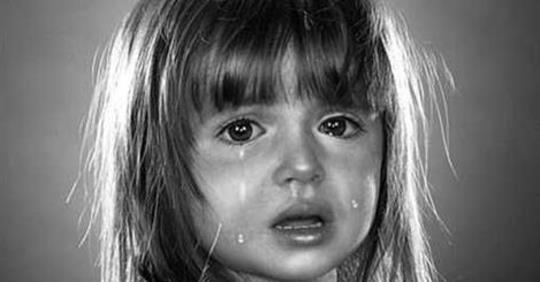 Эдуард Асадов «Берегите своих детей» — замечательное напоминание о быстротечности детства