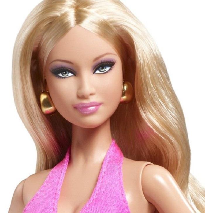 naked-bisexuality-barbie