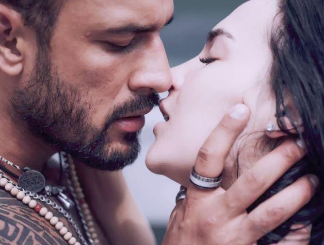 7 знаков Зодиака, которые любят доминировать в отношениях