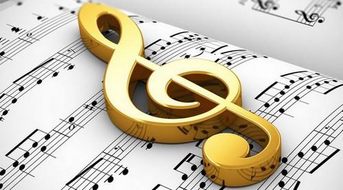 Современное музыкальное образование в России