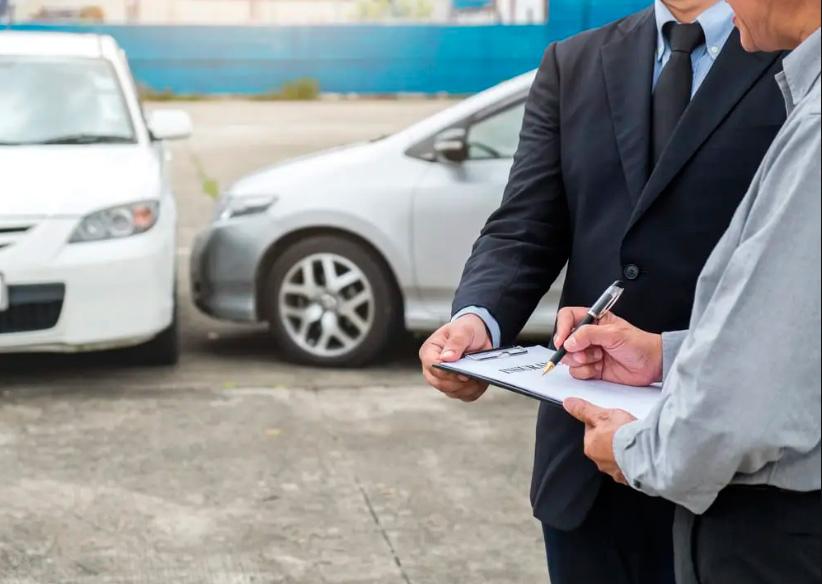 Автоломбард – условия предоставления займа и отзывы