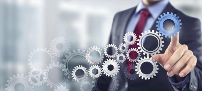 Автоматизация бизнес-систем: инструменты и технологии