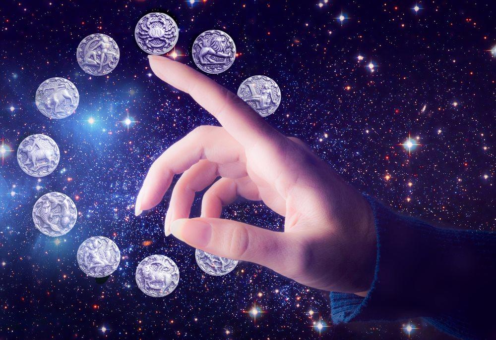 Астрология - это наука о чем? Доводы за и против, объект изучения