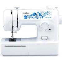 Как выбирать швейные машины