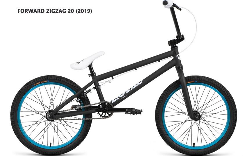 Какой велосипед лучше выбрать: Stels или Forward