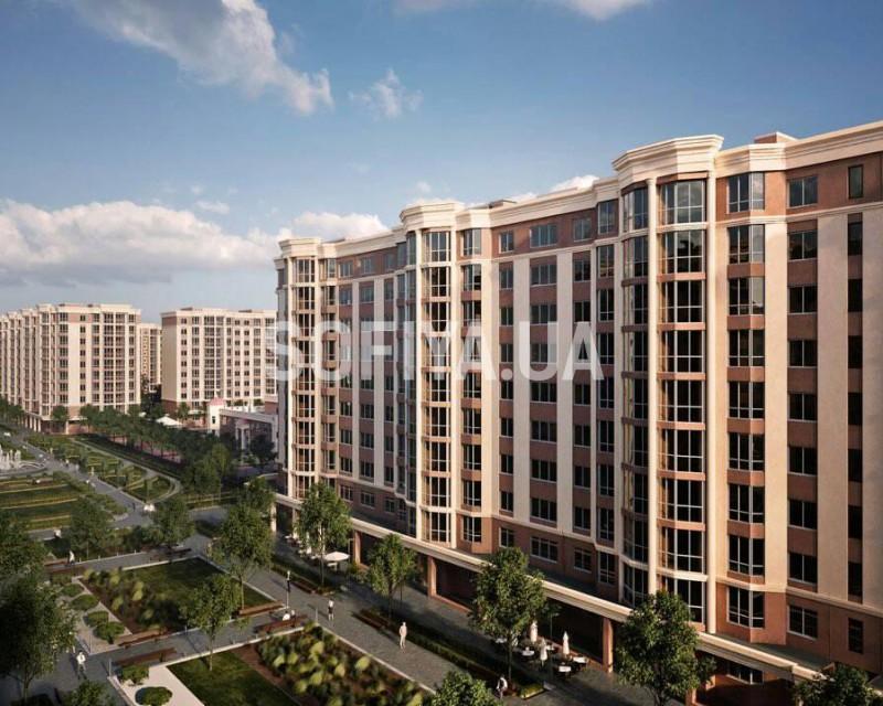 Покупка квартиры в новостройке в ипотеку или в рассрочку: что выгоднее