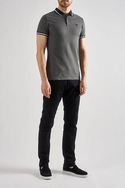 Качественная одежда msgm в интернет-магазине SPAZIO