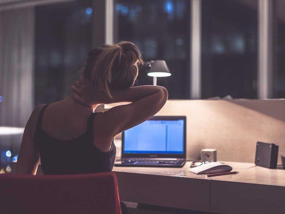 Существует опасная тенденция в отношениях – микромошенничество: 5 признаков того, что кто-то из партнеров это делает