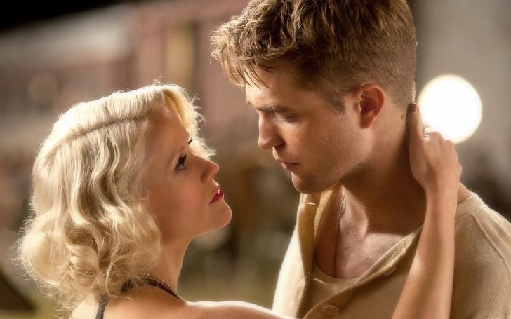 Дженнифер Лоуренс стыдится любовной сцены: популярные сцены из фильмов, о которых актеры предпочитают не вспоминать