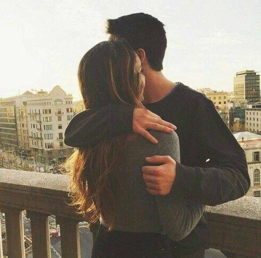 Девы слишком равнодушны: причина, почему каждому знаку зодиака не везет в любви