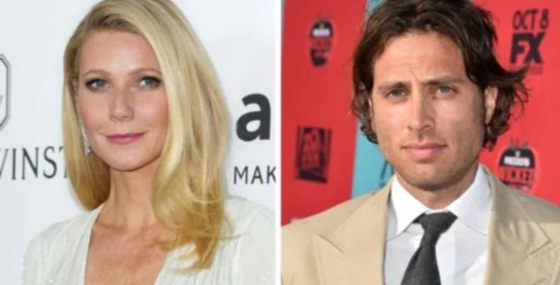 Секрет крепкого брака   раздельное проживание: примеры голливудских звезд и обычных людей