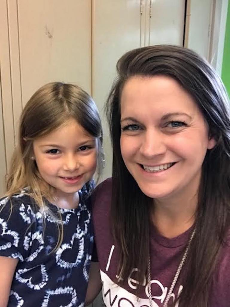 Письмо Зубной фее от учительницы первоклассницы сумело поднять настроение не только самой девочке, но и многим пользователям Сети