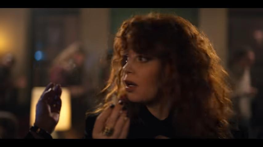 «Матрешка», второй сезон: каким будет сериал и что интересного увидят зрители