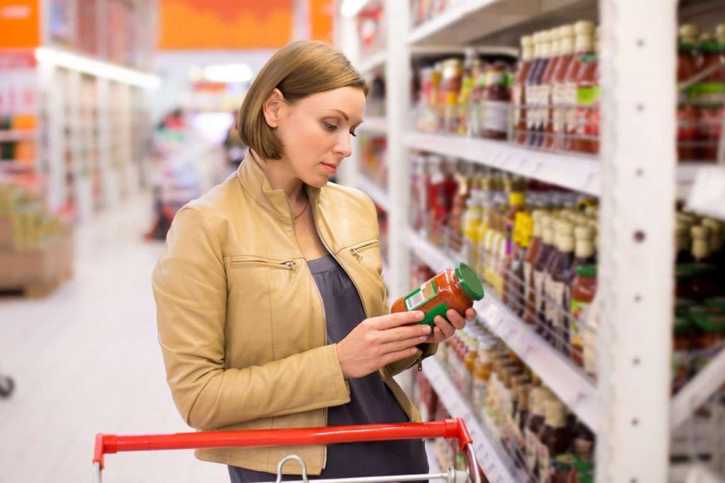 11 серьезных ошибок, которые часто совершают даже приверженцы здорового питания