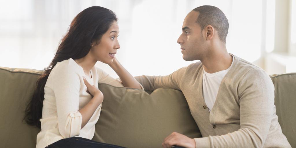 Девы не должны сравнивать свои отношения с отношениями окружающих: токсичная любовь разных знаков зодиака