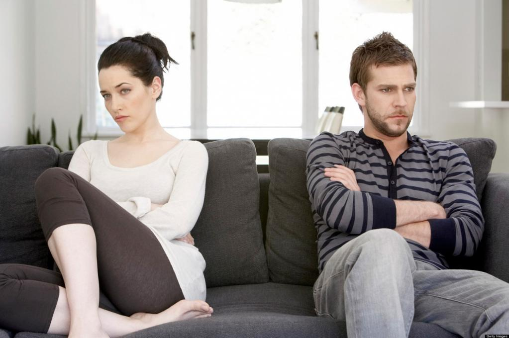 Гиперзабота: как перестать чувствовать ответственность за чужое счастье и избавиться от беспокойства