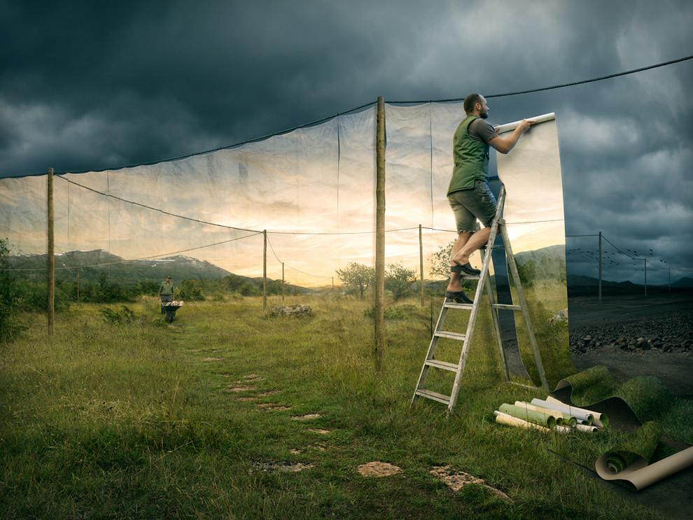 Камеди картинки из интернета вместе