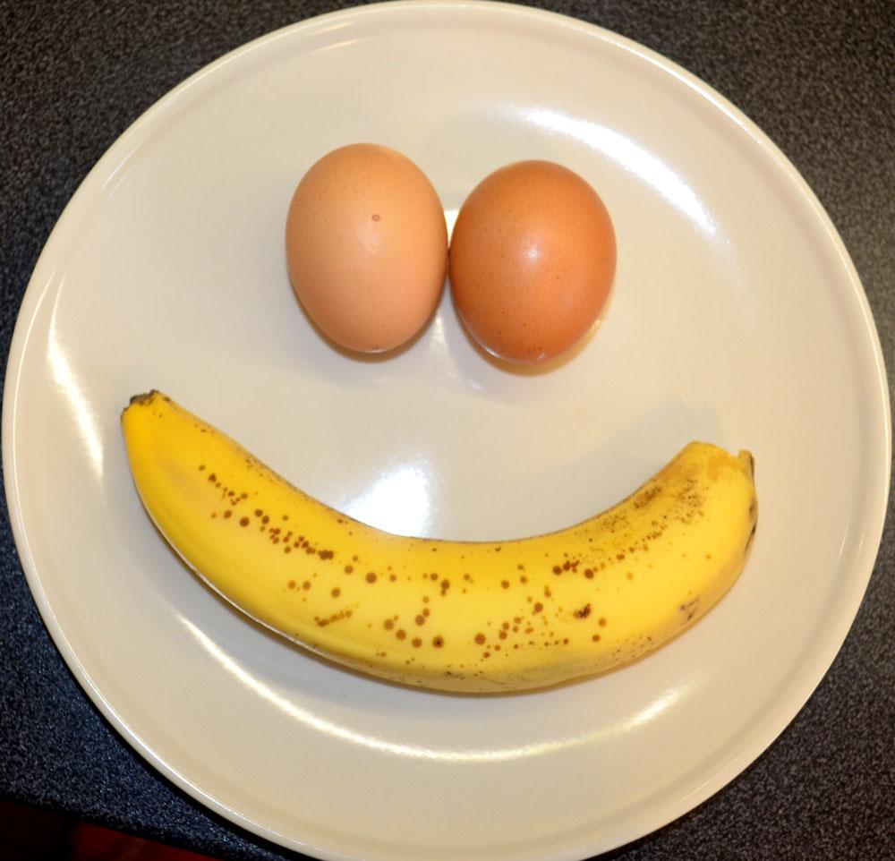 Короткой хуй вместе с яйцами порно красивые жопы