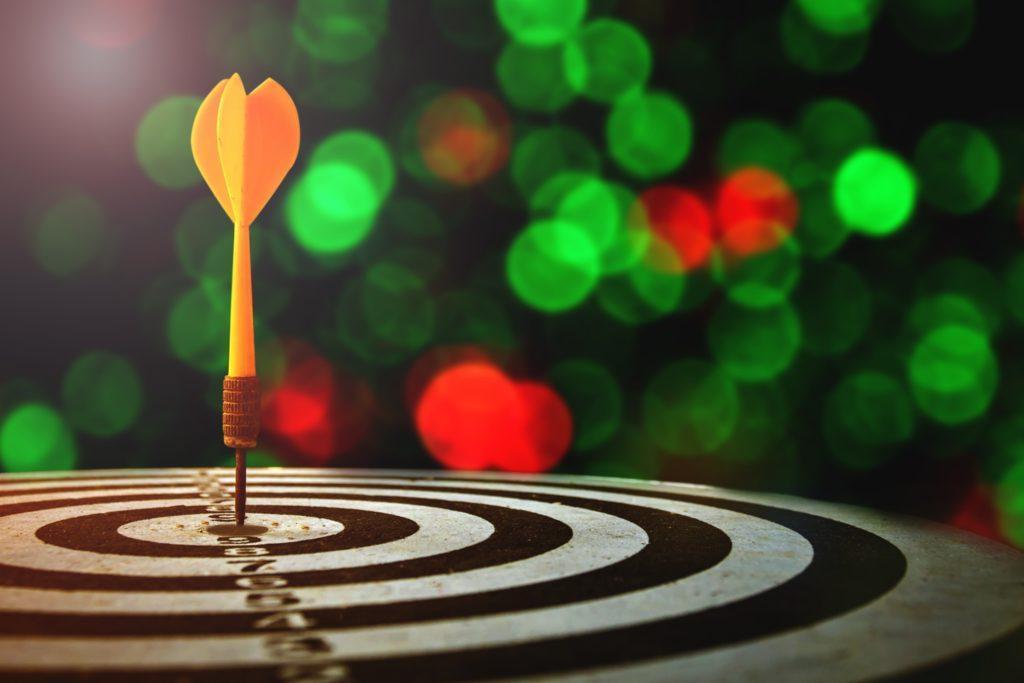 7 простых инструментов для достижения поставленных целей