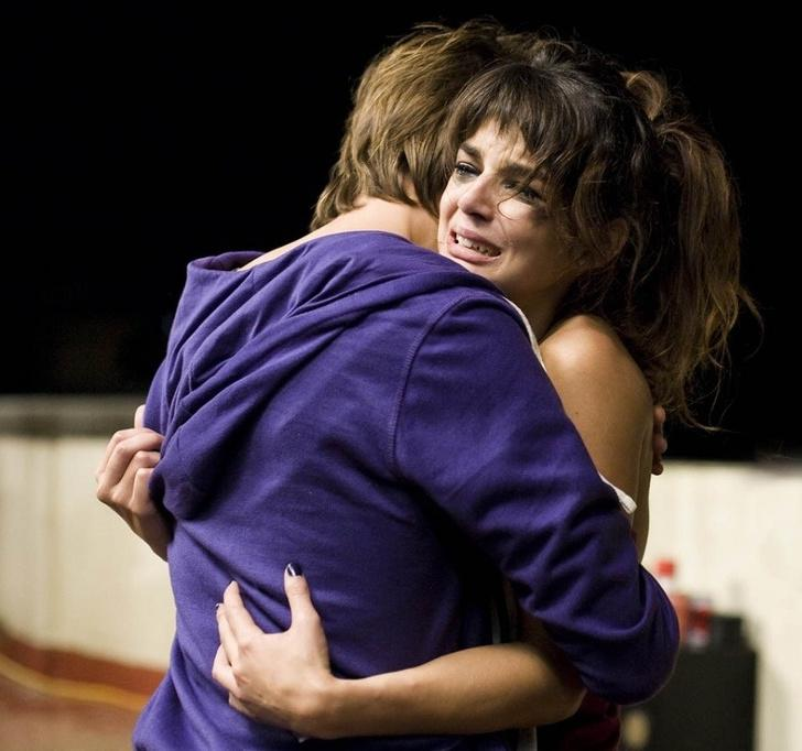 Ссоры полезны для укрепления брака! Ученые сделали неожиданное открытие