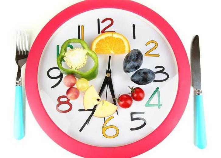 Без диет и спорта: как похудеть, не прикладывая усилий. 10 советов для самых ленивых