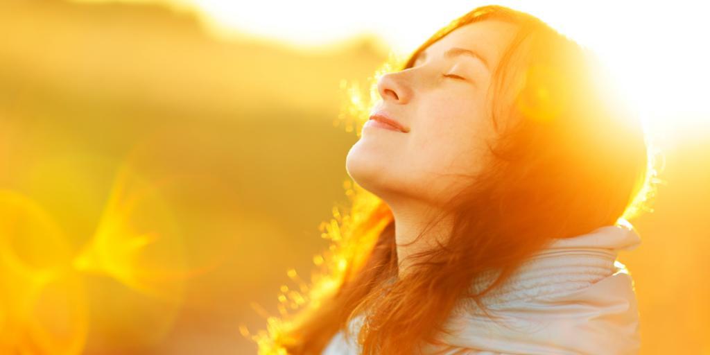Будьте честны с собой, ставьте правильные цели и другие советы, как стать счастливым человеком