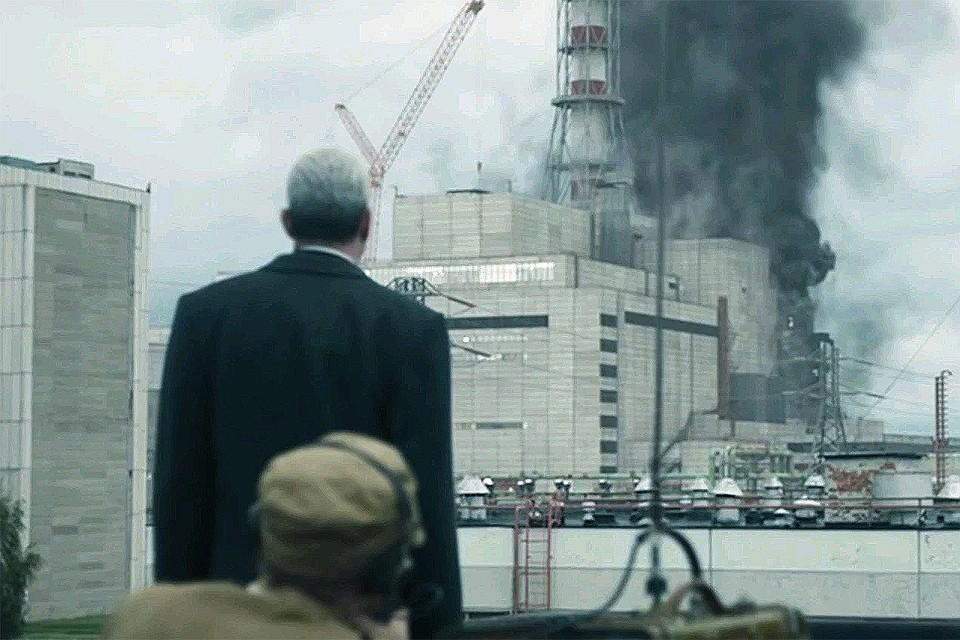 Как удалось воссоздать реальность: где снимали культовый сериал  Чернобыль