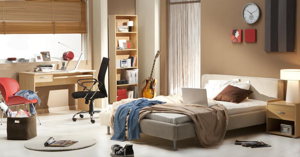 От чего нужно избавиться в спальне по фэн-шую, чтобы привлечь энергию успеха