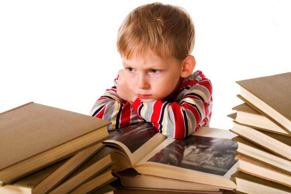 Коалами, картинки школьника и дошкольника