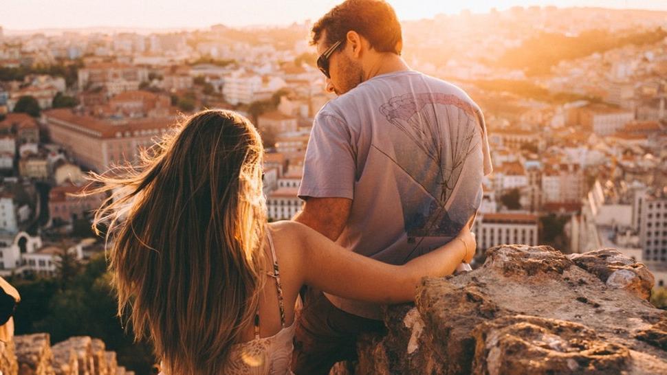 Отсутствие долгосрочных отношений, придуманные стандарты, завышенная самооценка: признаки, по которым можно понять, что у вас большие требования к партнеру
