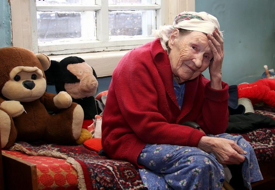 12 знаков предупреждающих о деменции: как распознать, что у человека имеется психическое расстройство