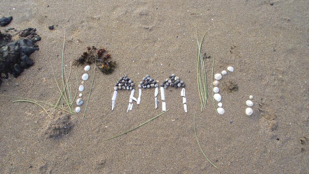 Просто лежать и загорать   скучно! Как развлечься на пляже: крутые идеи для детей и взрослых