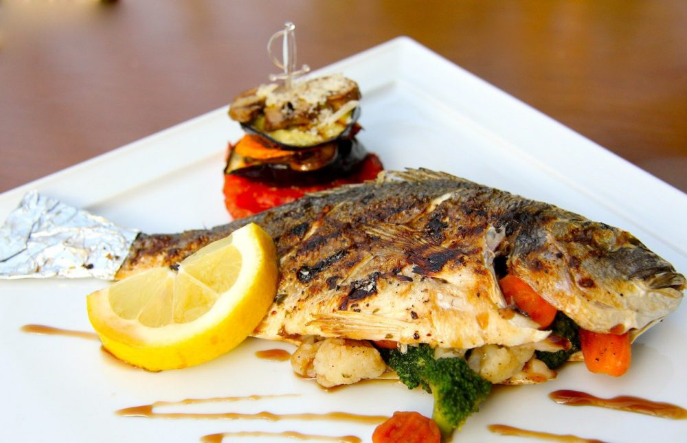 Блюда, которые не рекомендуется заказывать в ресторане