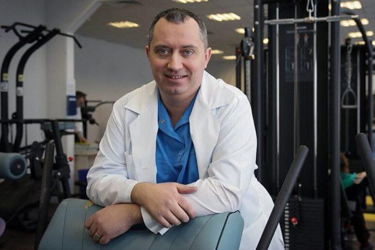 Практикующий Доктор Александр Шишонин: «Почему вредно лечить гипертонию»