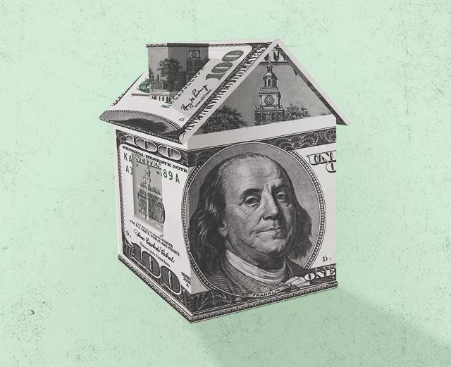 4 способа создать источник пассивного дохода